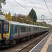 Transpennine Express 350410