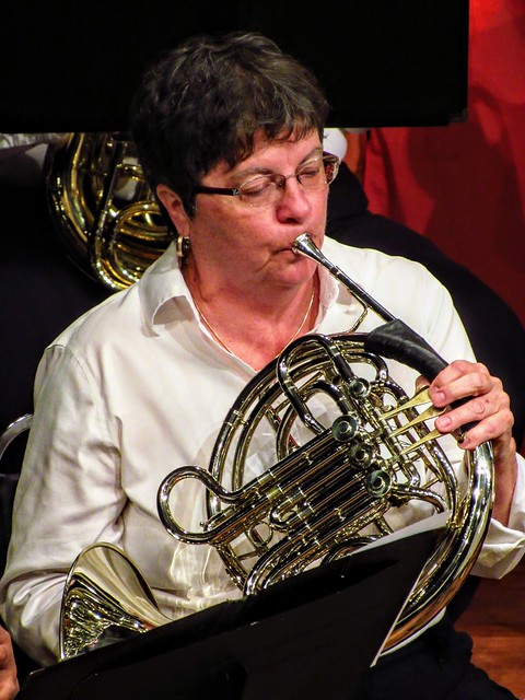 french.horn.sherry