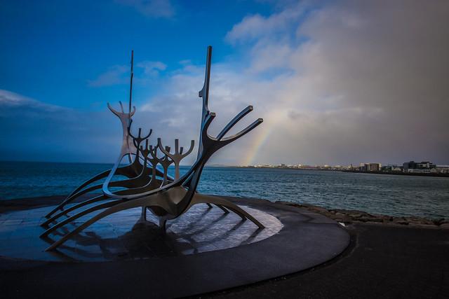 Reykjavik2018_029Solfar, Canon EOS 6D, Sigma 12-24mm f/4.5-5.6 DG HSM II