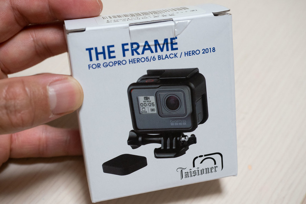 GoPro_Case-1