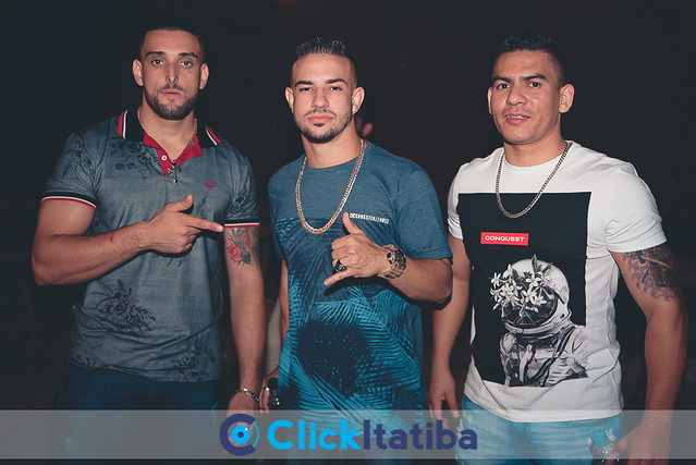 MC GUSTA