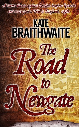 02_The Road to Newgate
