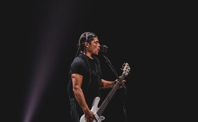 Metallica 4