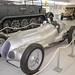 Wheatcroft Collection October 2018 - Mercedes W125 Replica 1937 028