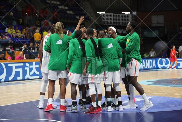 Senegal-Chine-1