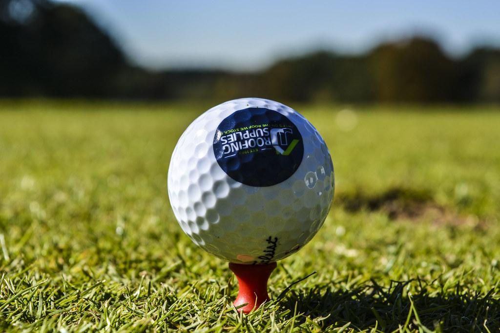 Key Customer Golf Day 2018 | Highlights