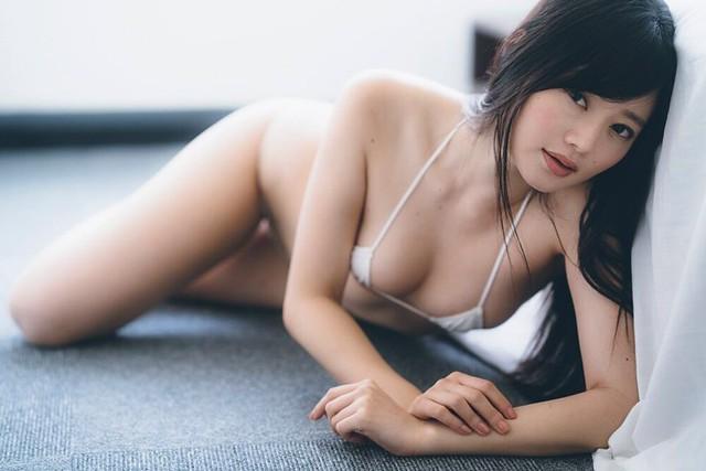 音羽紀香71