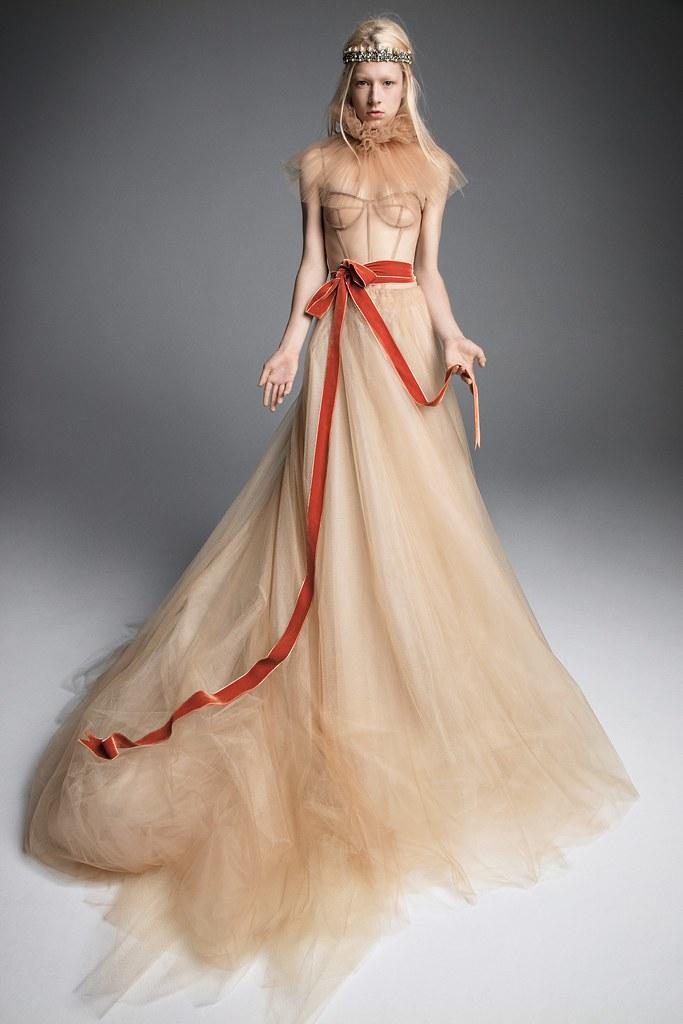 00005-vera-wang-fall-2019-bridal