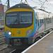 Transpennine Express 185111 Doncaster