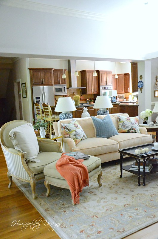 Great Room-Housepitality Designs-14