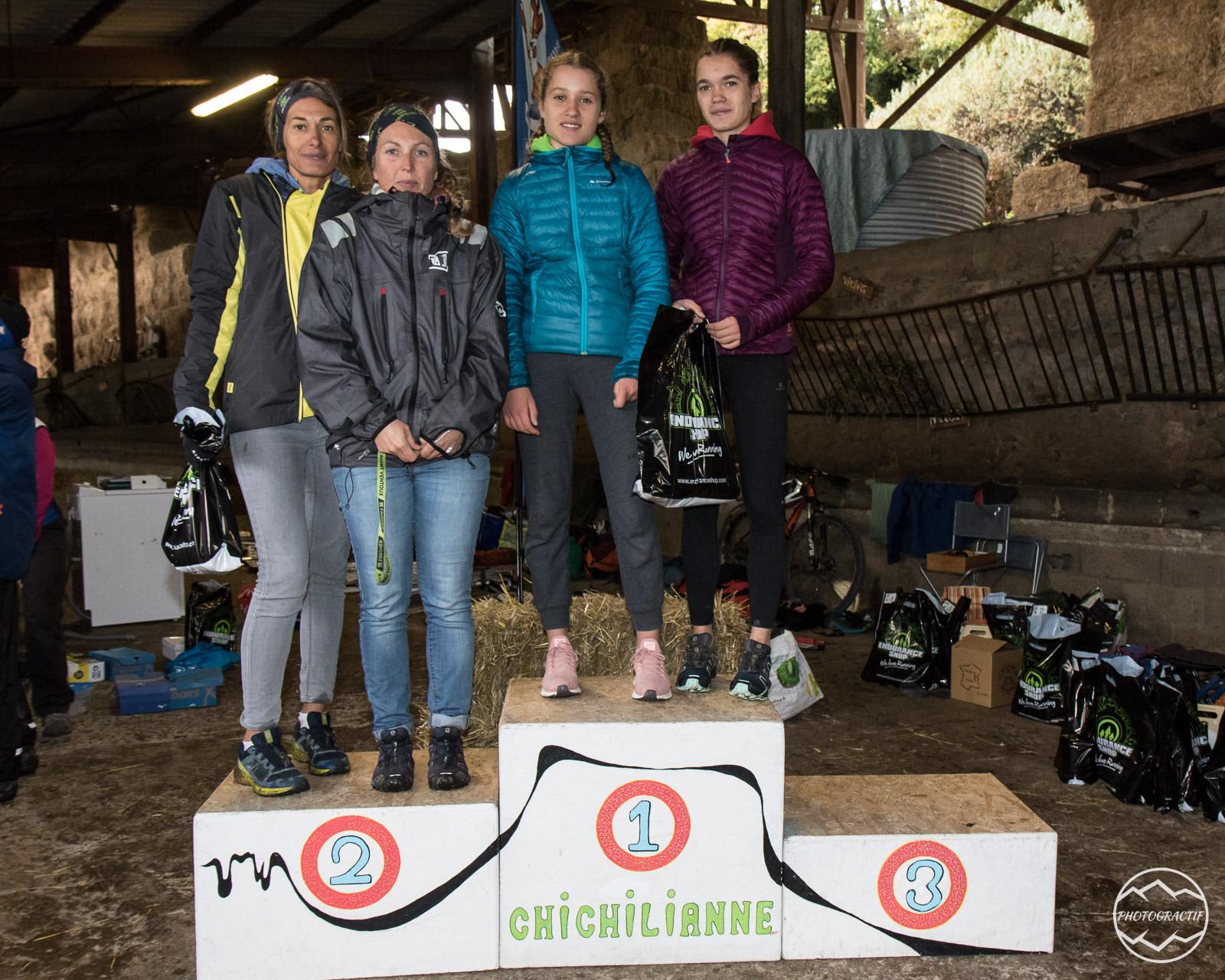ROA 2018 biathlon podiums (64)