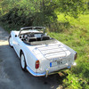 Triumph_TR4A_IRS_IMG_4246_tonemapped_gleichmaessig_1200x1200