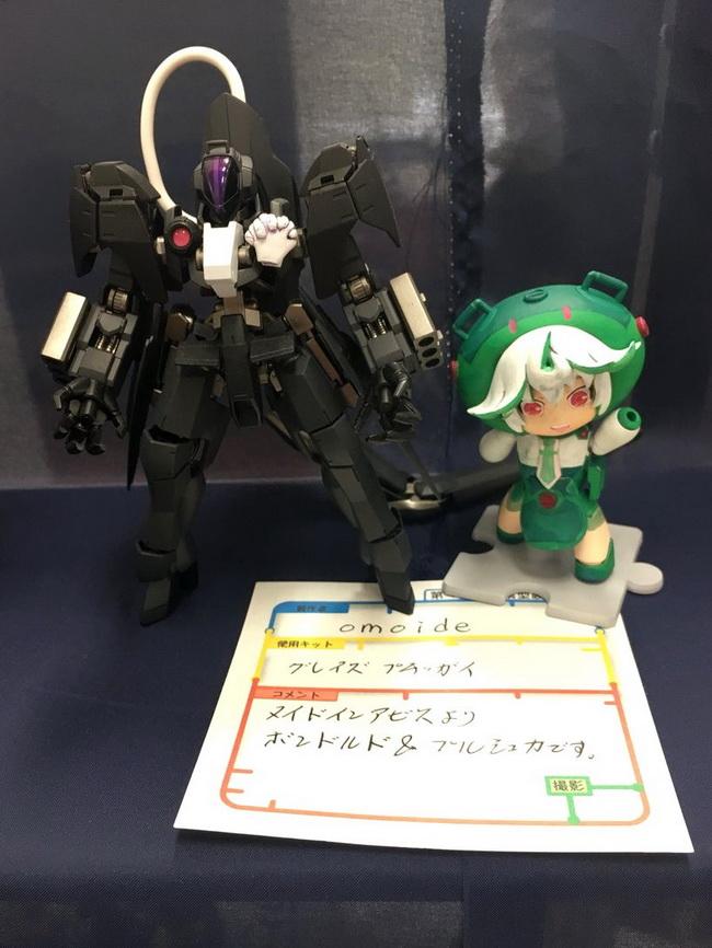 Yashio-Model2018_012