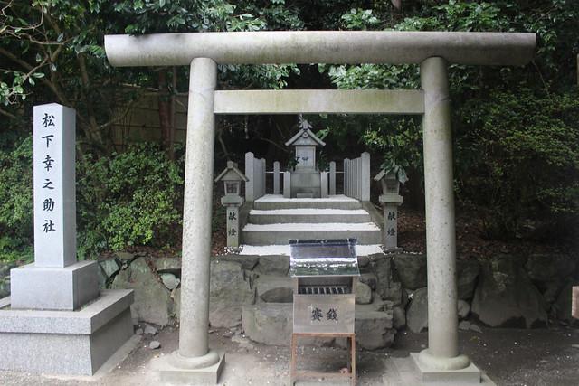 tsubaki056