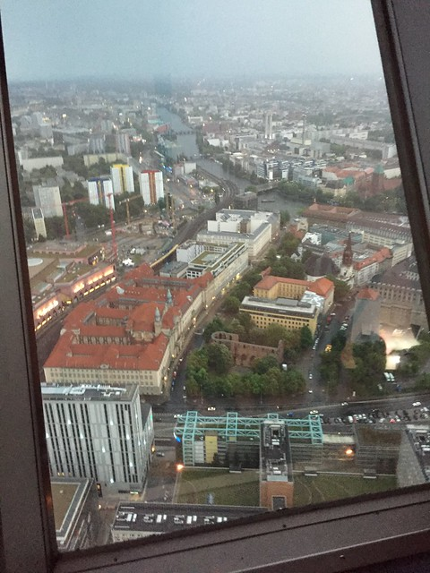 Berlino_319_mia