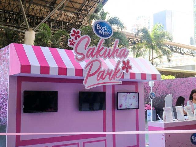 Sakuha Park (22 of 31)