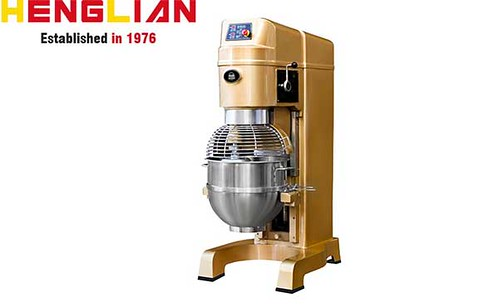 HENGLIAN bread making  equipment FOOD-MIXERS