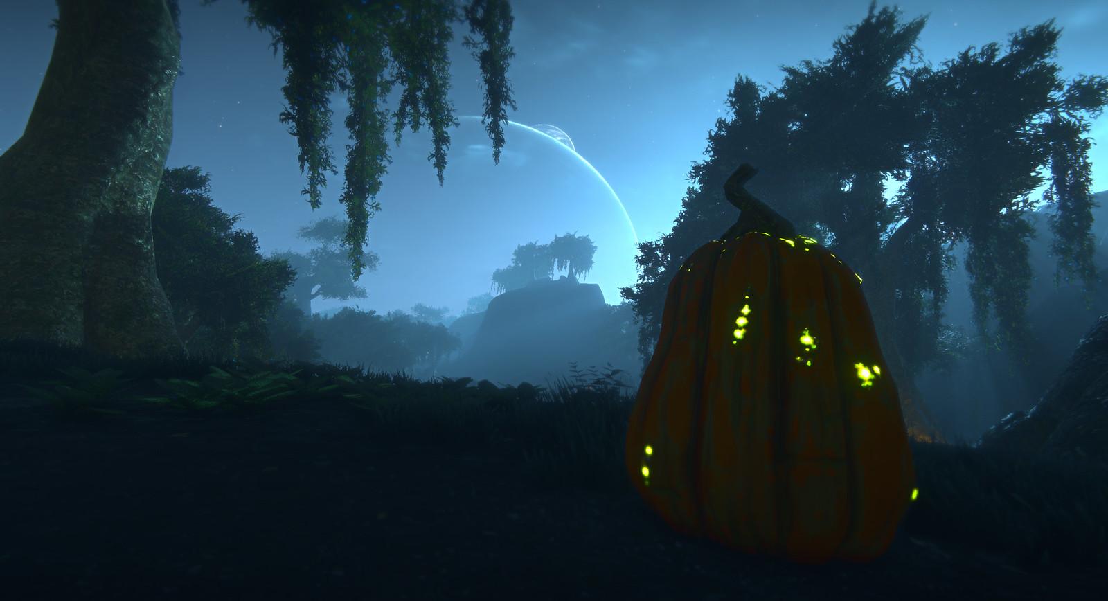 HalloweenHeaderScreenshot1