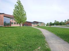Korsgård Skole