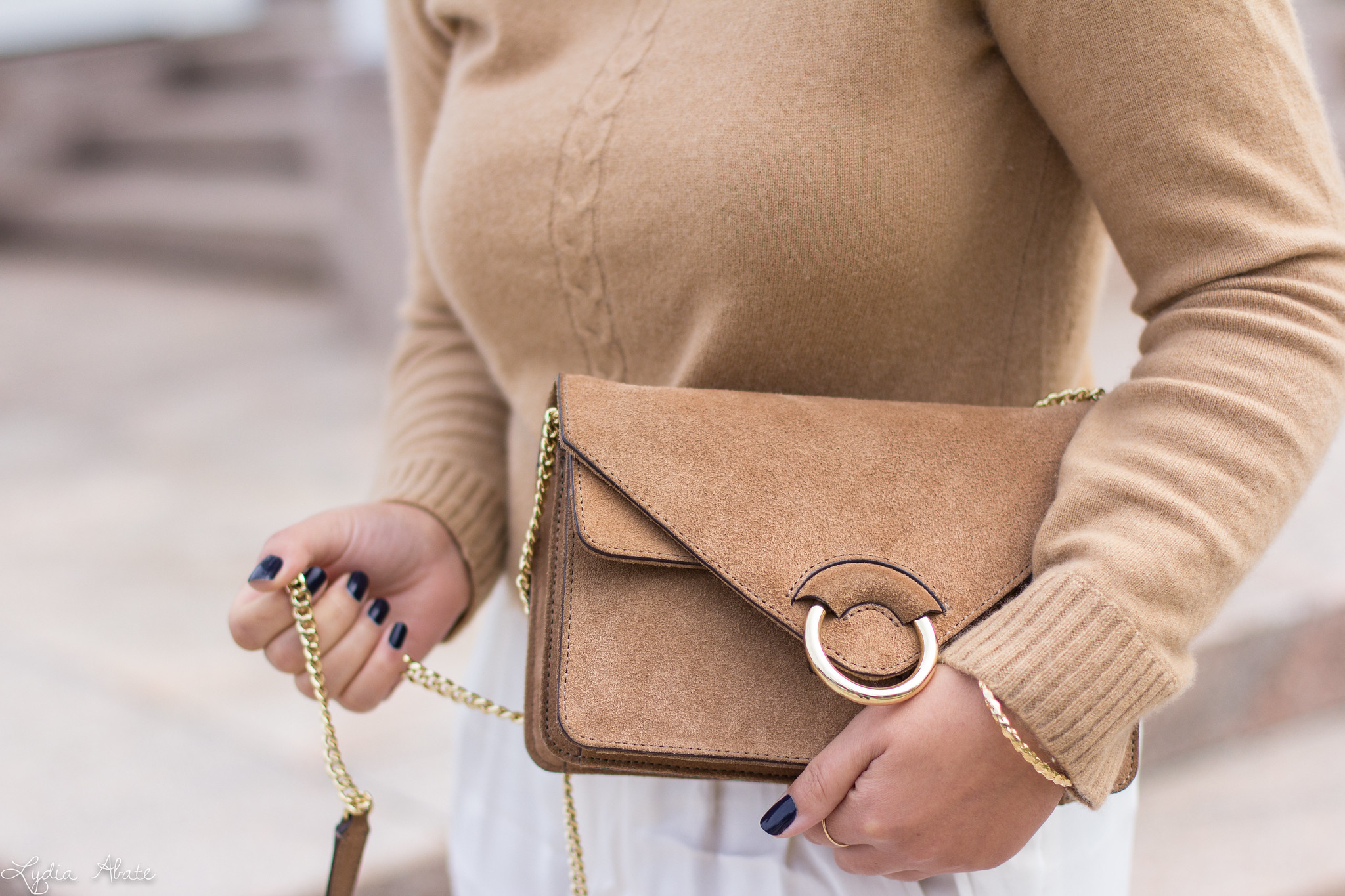 camel sweater, white pants, suede ring bag, toe cap heels-9.jpg