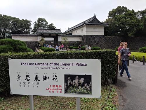 Japan Trip 2018 0257