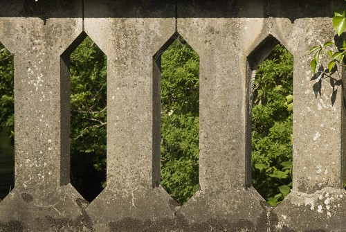 31051824 Newrath Bridge-Wicklow