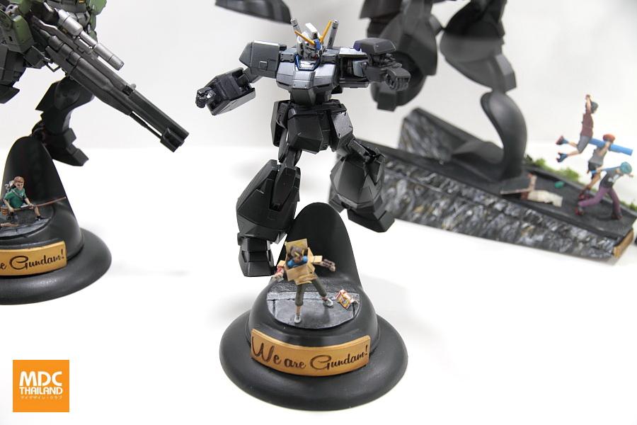 TH-GBWC2018-157