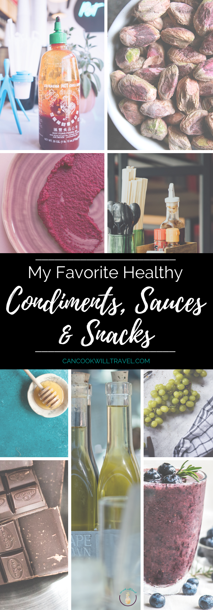 Healthy Condiments_Tall