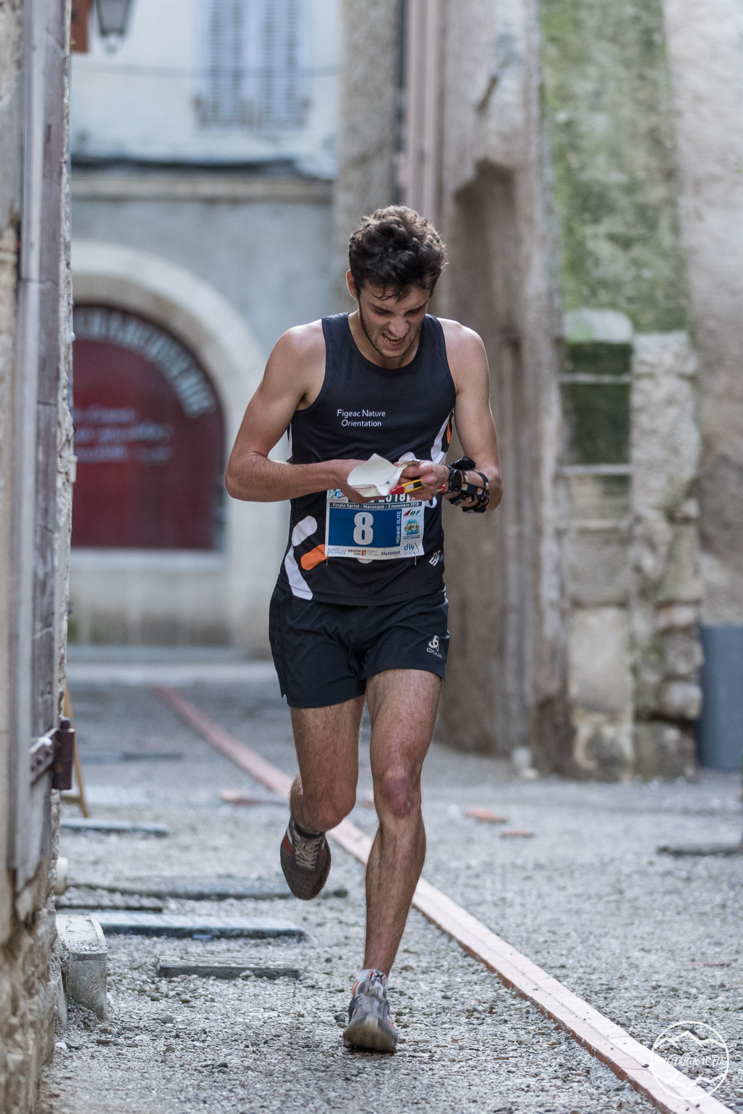CDF Sprint CO Manosque 2018 (79)