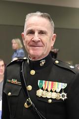 Veterans Reception-42