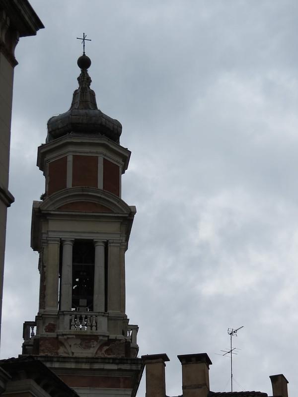 Chiesa dei Santi ApostoliIMG_2667