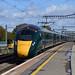 Great Western Railway 800315