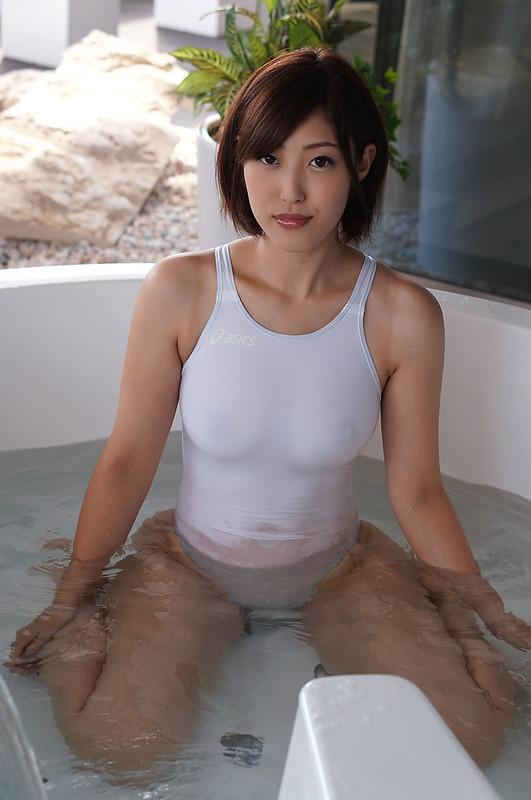 水野朝陽014