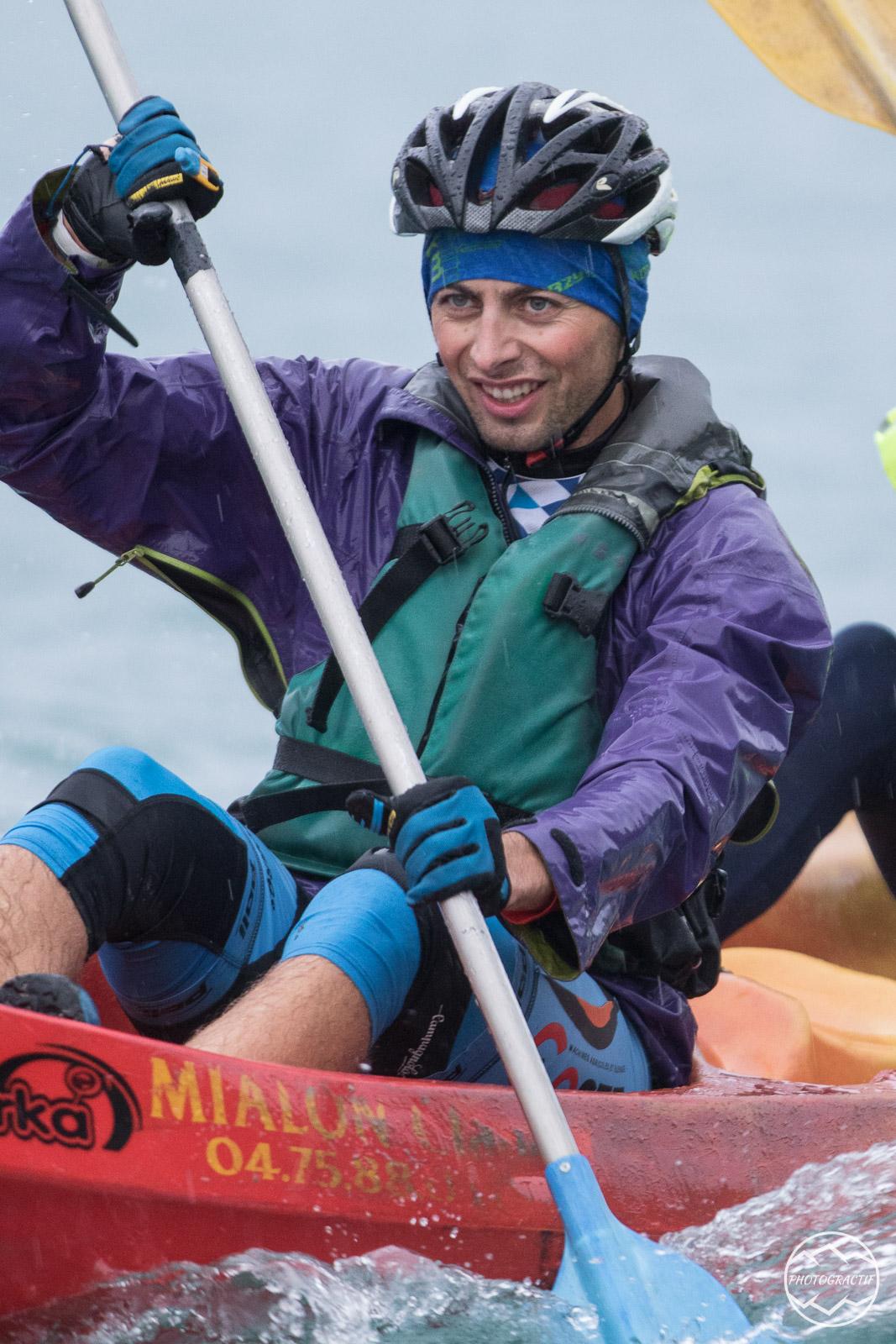 ROA 2018 Canoe (48)