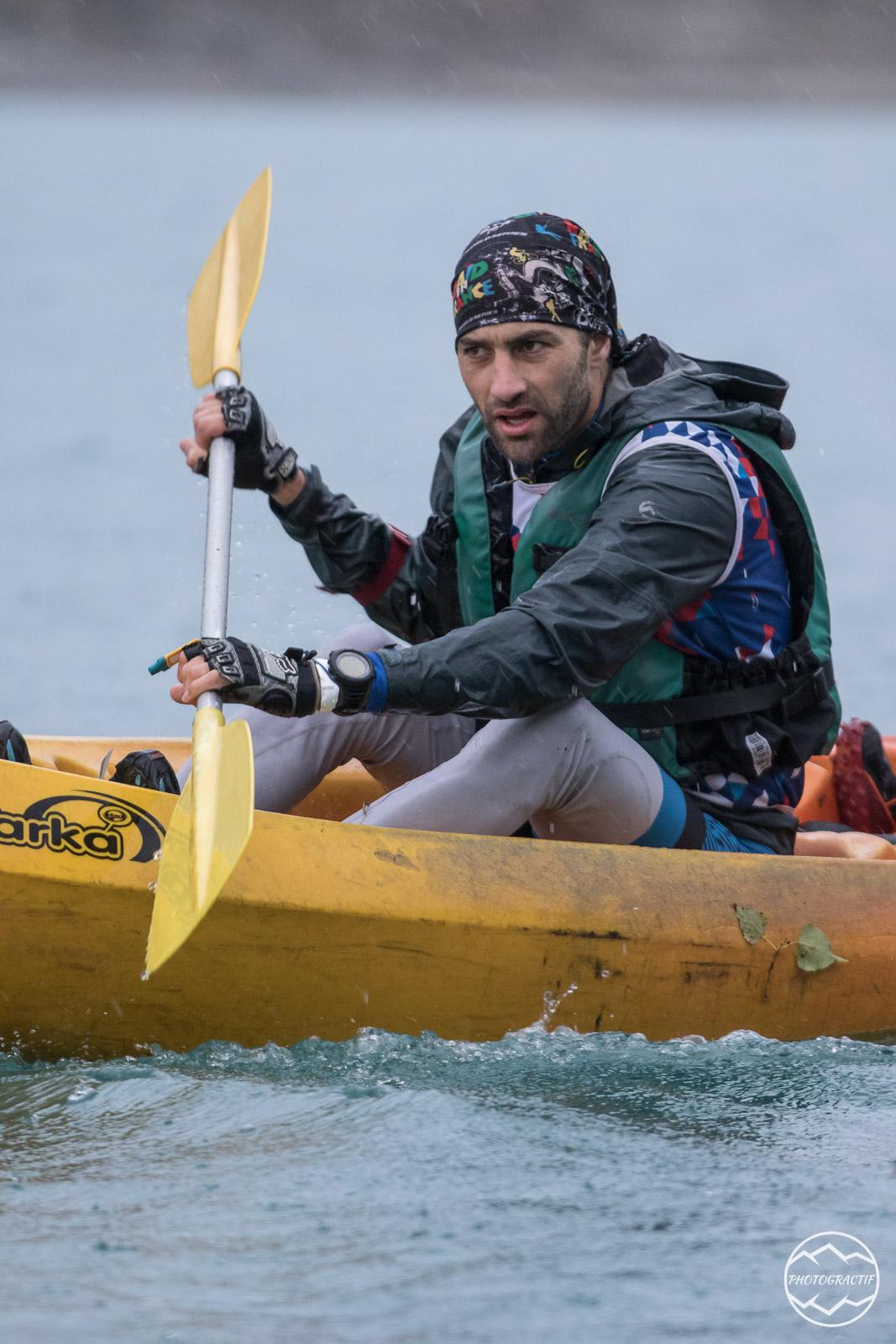 ROA 2018 Canoe (45)