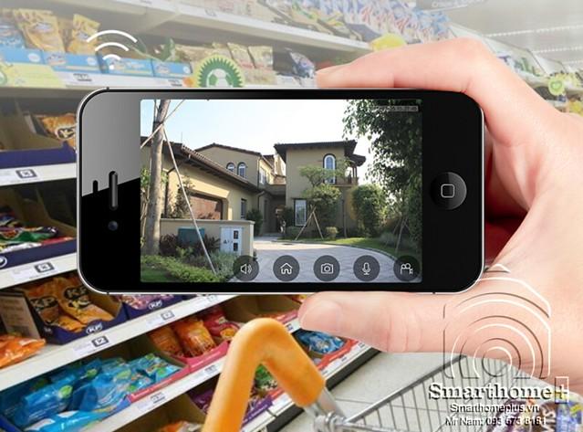 camera-wifi-khong-day-nang-luong-mat-troi-shp-avs2
