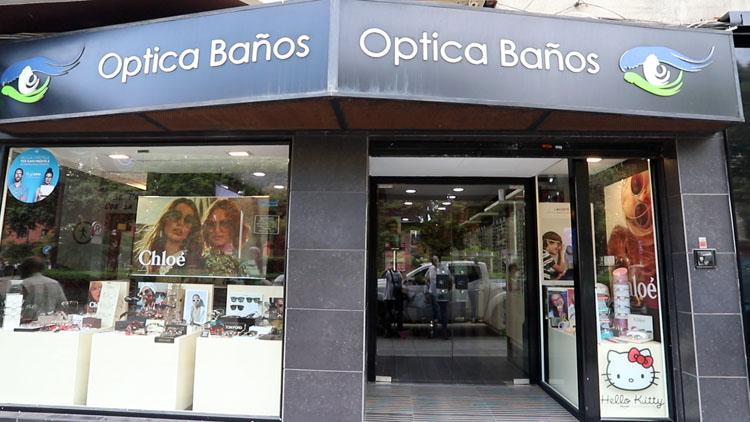 OPTICA BAÑOS1