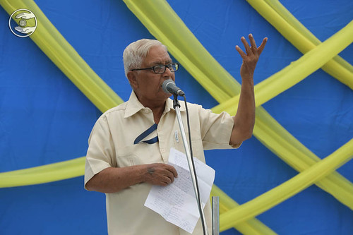 Poem by Subhash Bhashi from Delhi