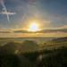 Pembrokeshire Autumn Sunrise