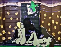 Untitled (1979) - Corneille (1922-2010)