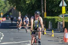 Ironman Edinburgh 2018_03158