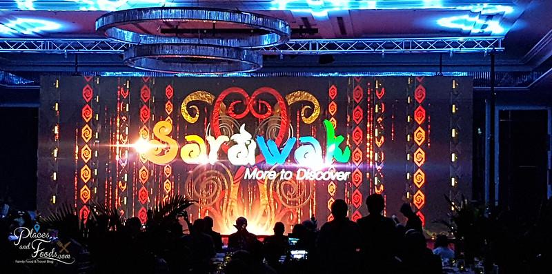 sarawak more to discover logo