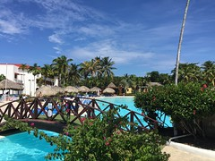 Be Live Marien Puerto Plata - Swimmingpool 3