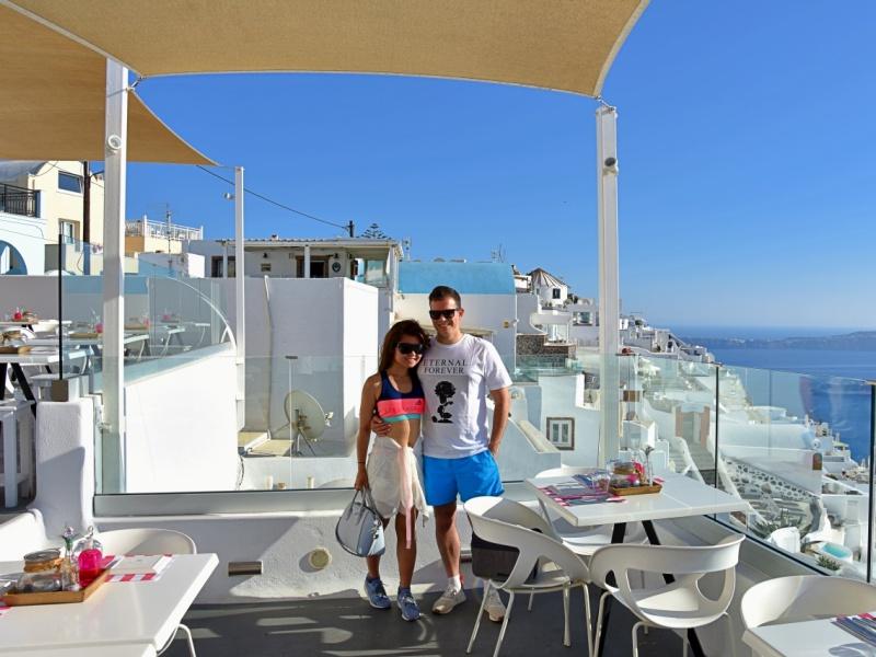 leftbanked Santorini