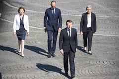 Bastille_Day_Parade_170714-D-PB383-003_(35795611301)