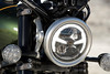 Triumph 1200 Scrambler XC 2019 - 29