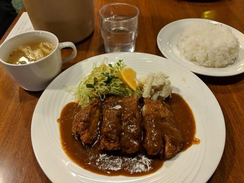 Japan Trip 2018 1318