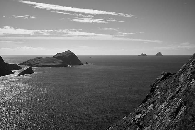 cliffs_of_kerry_L2013749