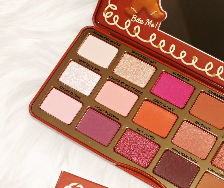 roo faced gingerbread spice eyeshadow palette (6)
