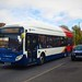 Stagecoach North East 28027 (YR14CGK) - 26-09-18